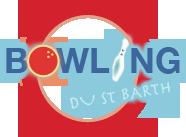 Bowling St Barth