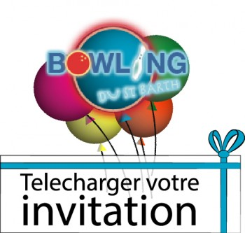 anniversaire bowling grenoble
